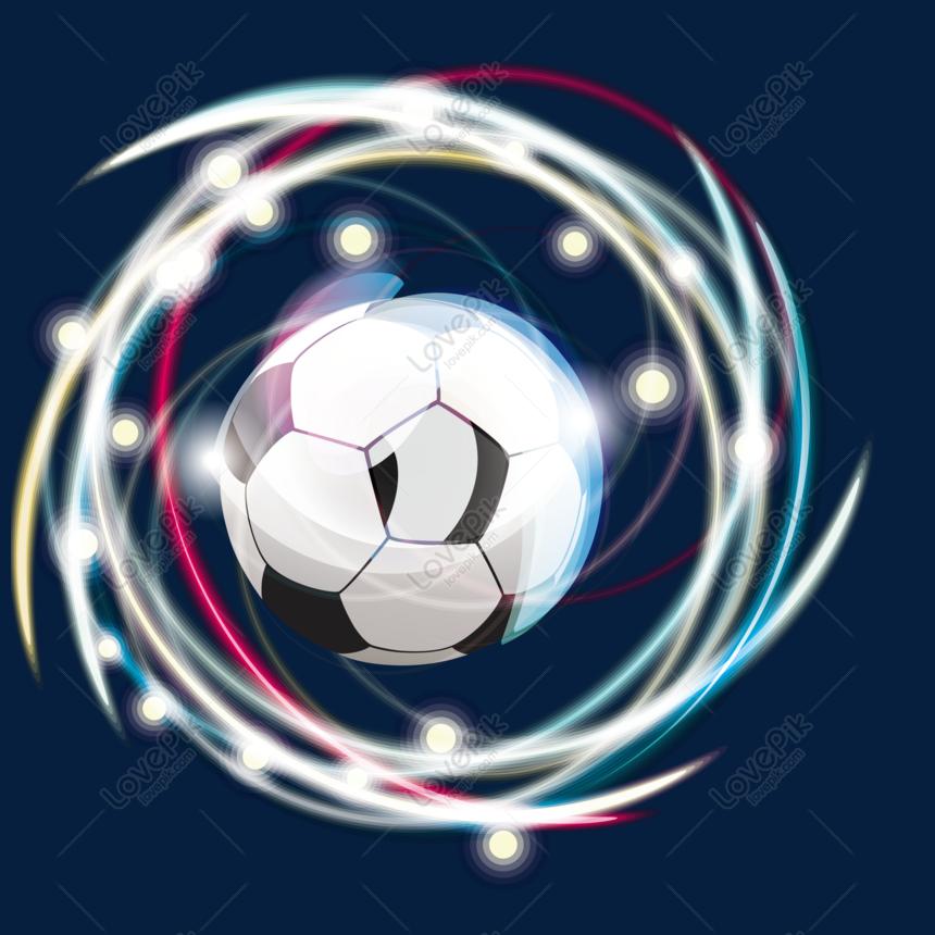 bola sepak piala dunia gambar unduh gratis imej 610756393 format psd my lovepik com gambar fotografi latar belakang templat powerpoint my lovepik com muat turun percuma lovepik