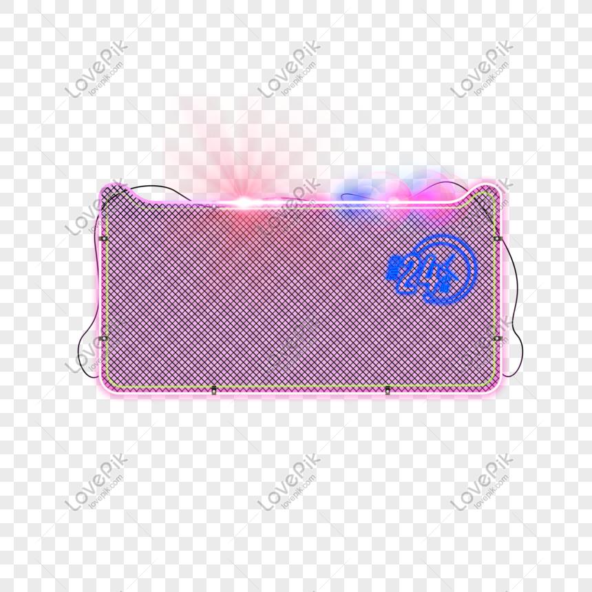 618 perbatasan lampu neon lampu neon png grafik gambar unduh gratis lovepik lovepik