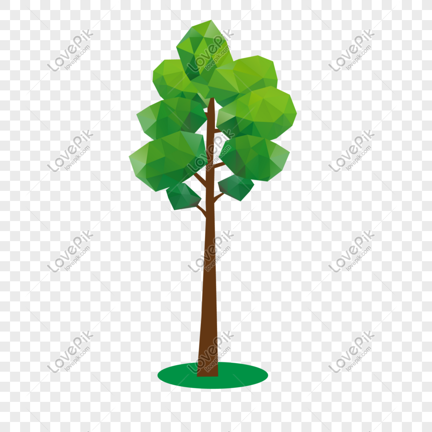 big tree vector illustration png png image picture free download 610769464 lovepik com big tree vector illustration png png