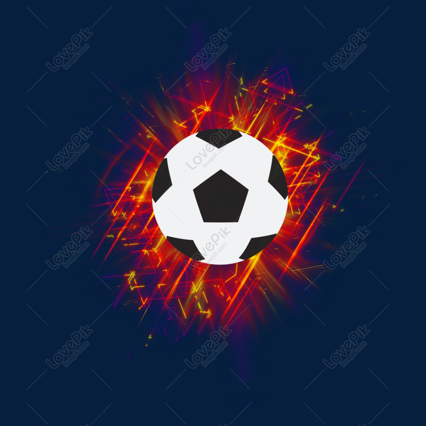 Cool World Cup Football Free Map Png Image Picture Free Download 610793647 Lovepik Com