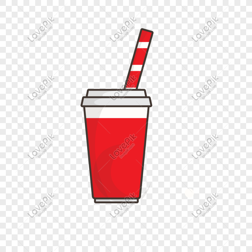 drink vector illustration png fast food png image picture free download 610798401 lovepik com drink vector illustration png fast food