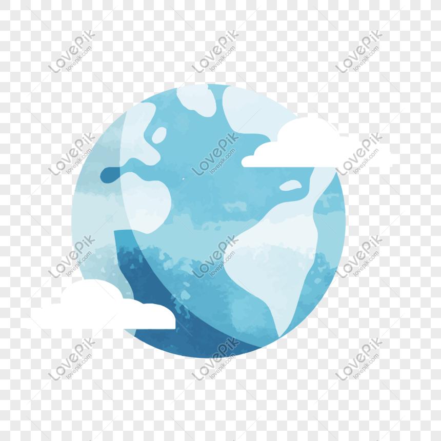 Photo De Univers Planete Planete Dessin Anime Numero De L Image610797730 Format D Image Psd Fr Lovepik Com