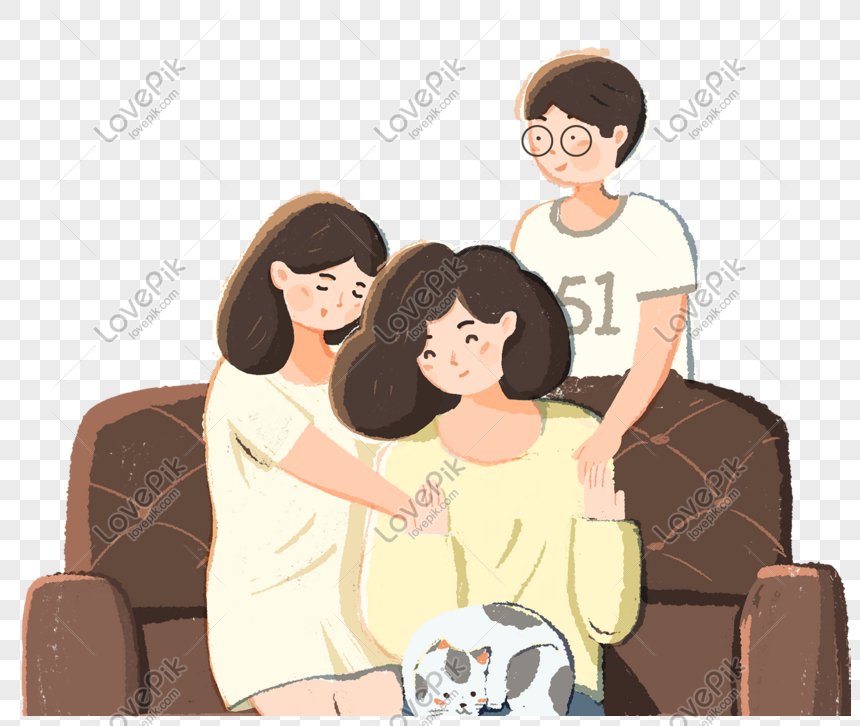 Boy mom pics and Married Mom