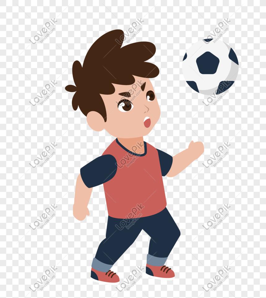 Desain Bola Sepak Piala Dunia Rusia PNG Grafik Gambar Unduh