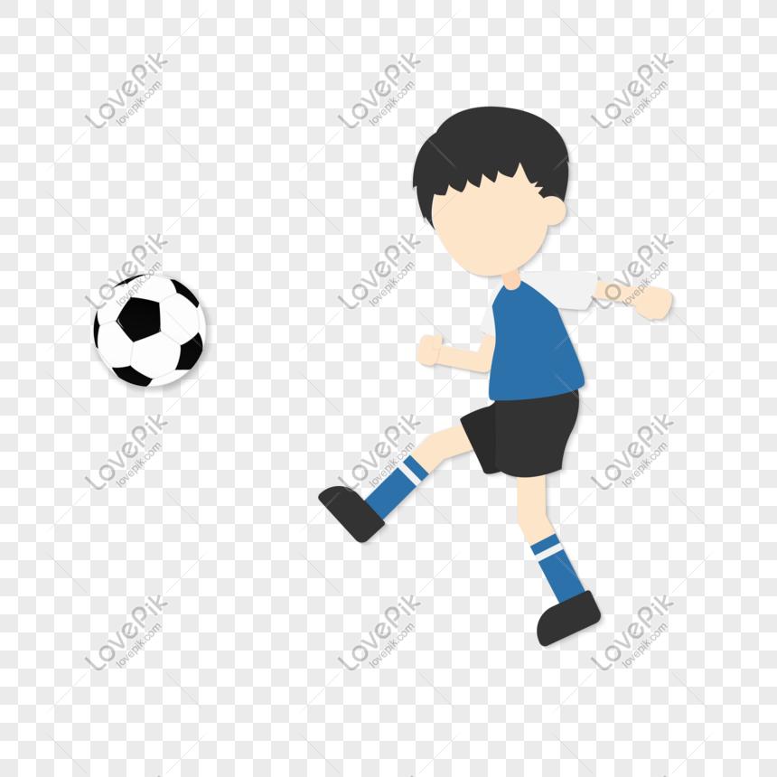 piala dunia sepak bola