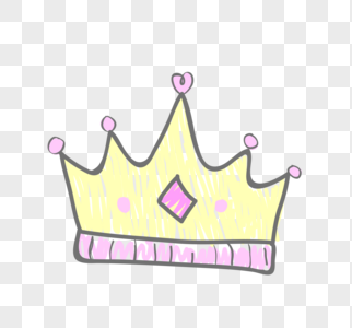 300000 Cartoon Crown Hd Photos Free Download Lovepik Com Use them in commercial designs under lifetime, perpetual & worldwide rights. 300000 cartoon crown hd photos free