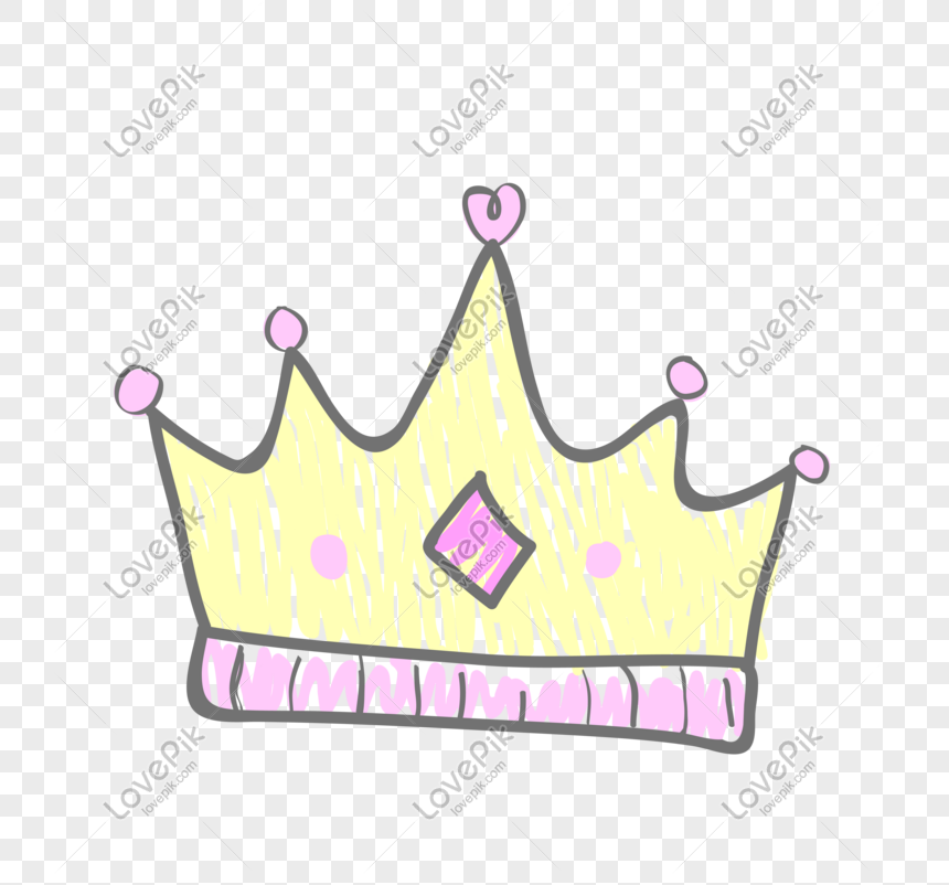 Vector Cartoon Sweet Doodle Crown Png Image Picture Free Download 610858505 Lovepik Com Pngtree offers over 59 crown cartoon png and vector images, as well as transparant background crown cartoon clipart images and psd files.download the free graphic resources in the in addition to png format images, you can also find crown cartoon vectors, psd files and hd background images. vector cartoon sweet doodle crown png