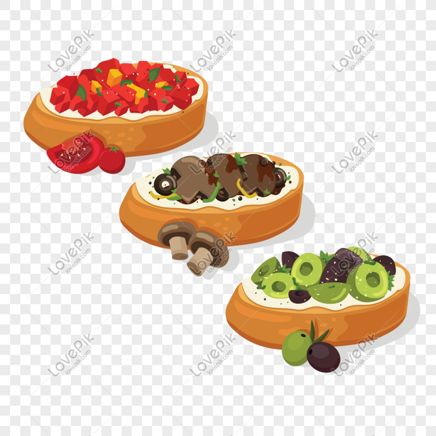Healthy Low Calorie Snack Bread Png Image Picture Free Download 610912023 Lovepik Com