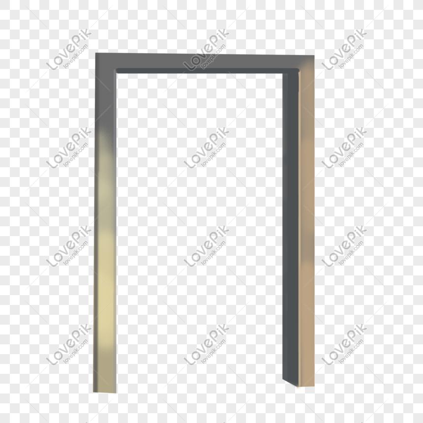 door frame design graphic vector png image picture free download 610918521 lovepik com door frame design graphic vector png
