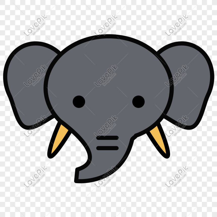 Hand Drawn Cartoon Cute Elephant Png Image Picture Free Download 610927824 Lovepik Com 8 free images of elephant png. hand drawn cartoon cute elephant png