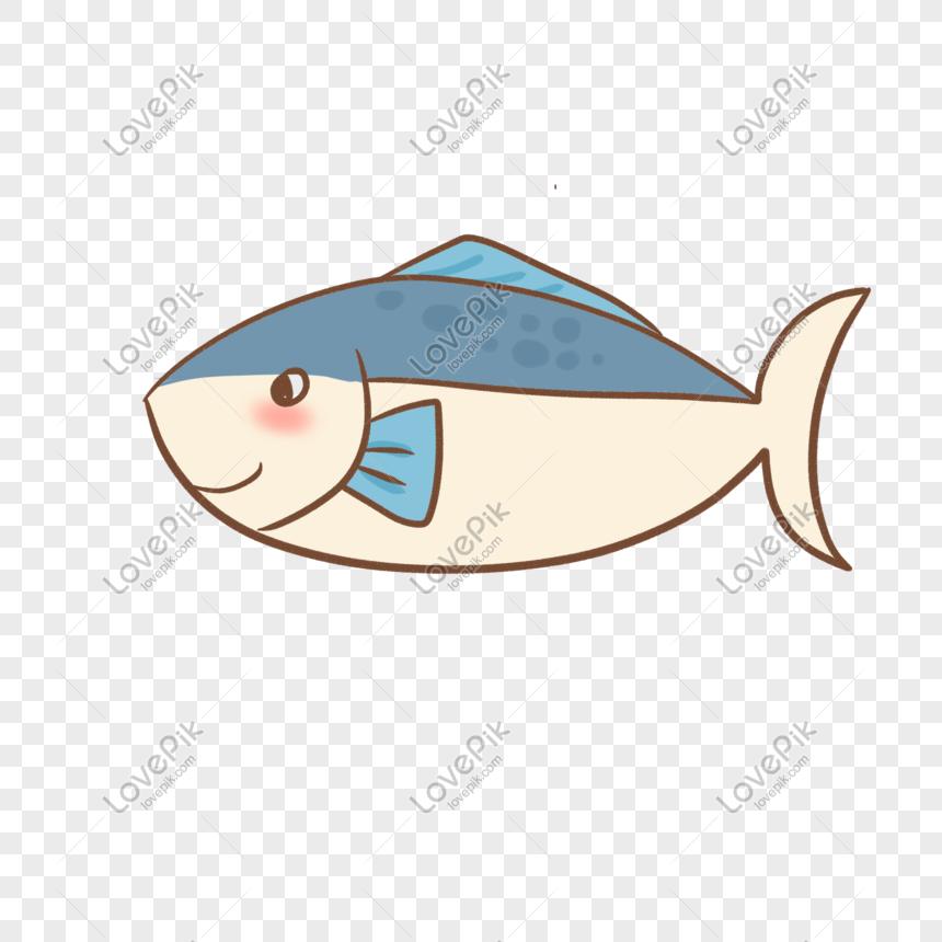 860 Koleksi Gambar Binatang Laut Lucu Terbaik