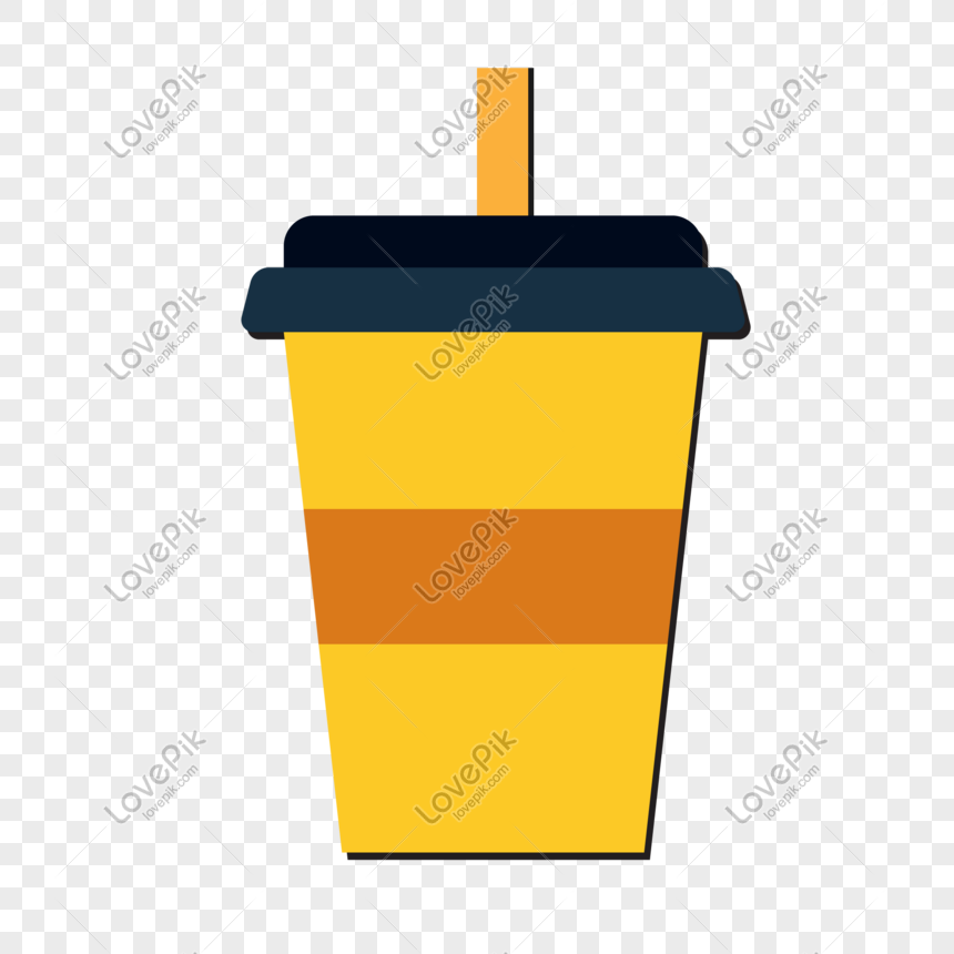 milk tea drink packaging vector illustration png png image picture free download 610941266 lovepik com milk tea drink packaging vector
