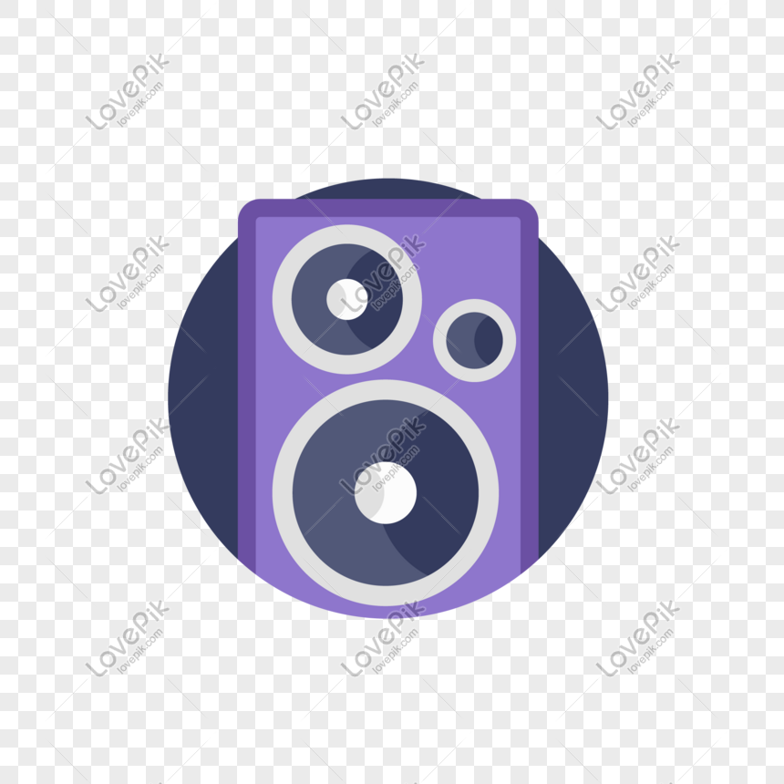 অডিও এবং ভিডিও বিনোদন সঙ্গীত সিনেমা স্পিকার আইকন png
