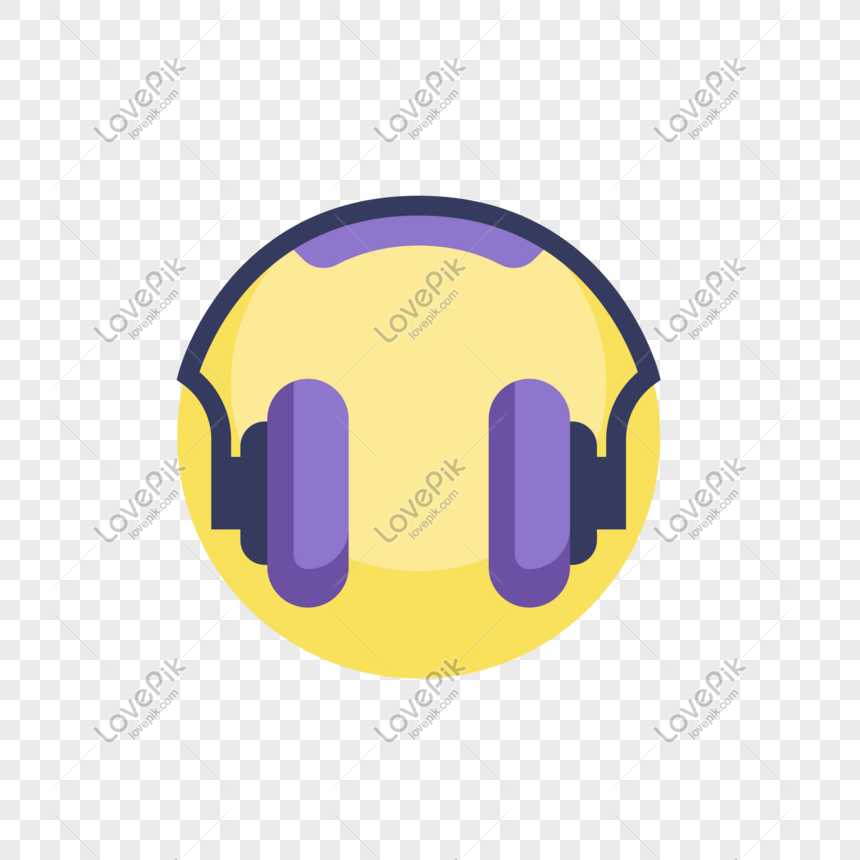 Audio And Video Entertainment Music Movie Headset Icon Png Image Picture Free Download 610944115 Lovepik Com
