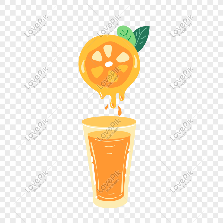 fresh cartoon orange juice drink png image picture free download 610963760 lovepik com fresh cartoon orange juice drink png