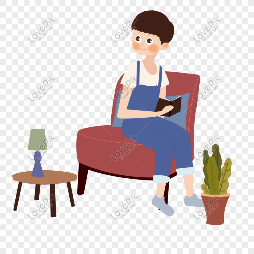 book on the table clipart png - Clip Art Library