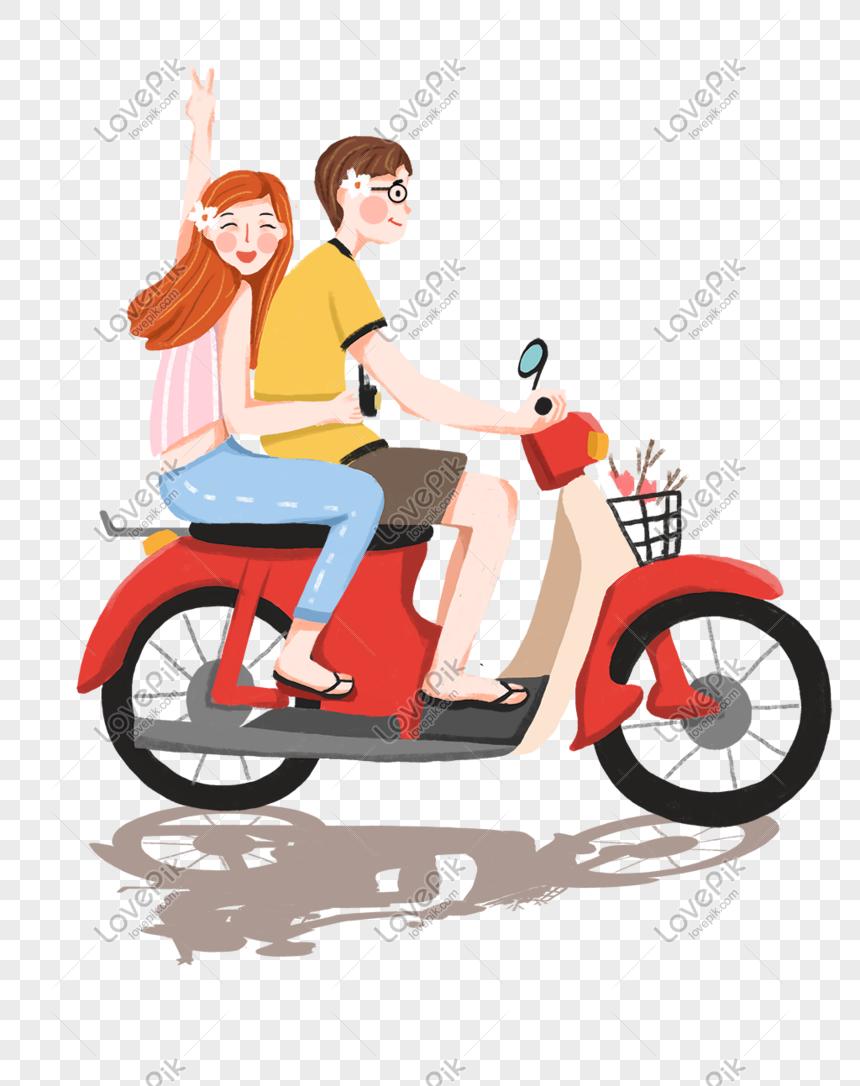 Hari Valentine Cina Hari Valentine Romantis Dating Pasangan