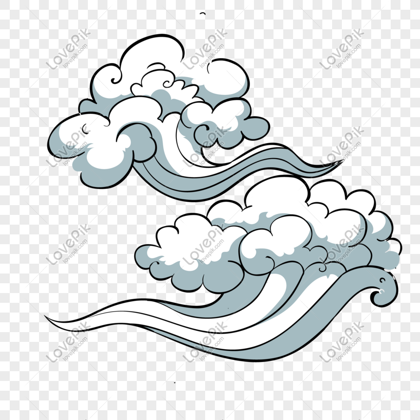 cloud vector illustration png png image picture free download 611076768 lovepik com cloud vector illustration png png