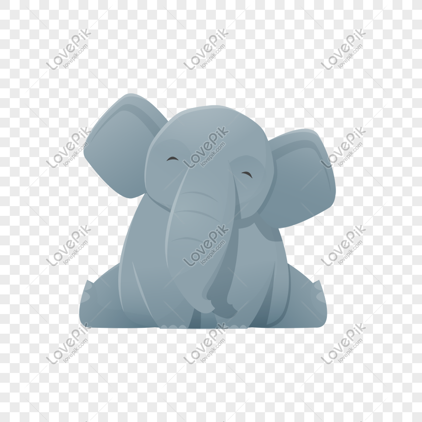 Cartoon Cute Hand Drawn Elephant Png Png Image Picture Free Download 611114296 Lovepik Com Here you can explore hq cute elephant transparent illustrations, icons and clipart with filter setting like size, type, color etc. cartoon cute hand drawn elephant png