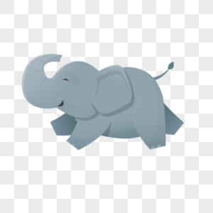 Elephant Png Image Picture Free Download 401498035 Lovepik Com Share the best gifs now >>>. lovepik