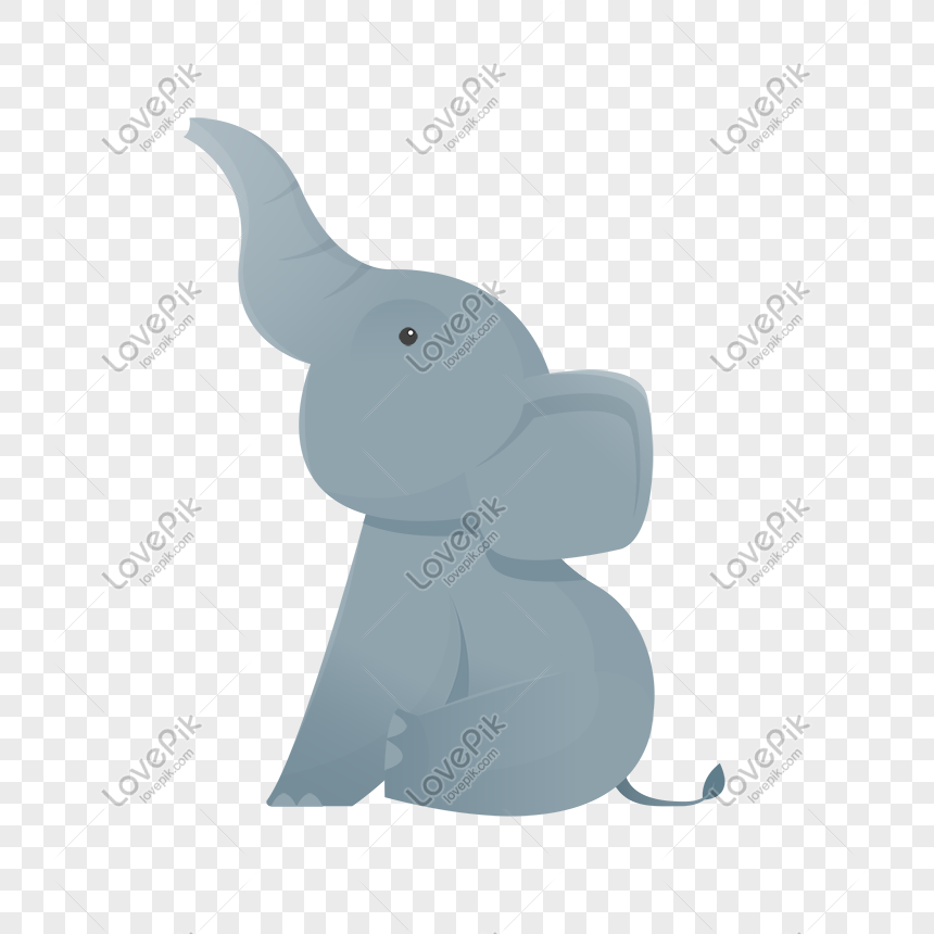 Cartoon Cute Hand Drawn Elephant Png Png Image Picture Free Download 611114295 Lovepik Com Download 821 elephant cliparts for free. cartoon cute hand drawn elephant png