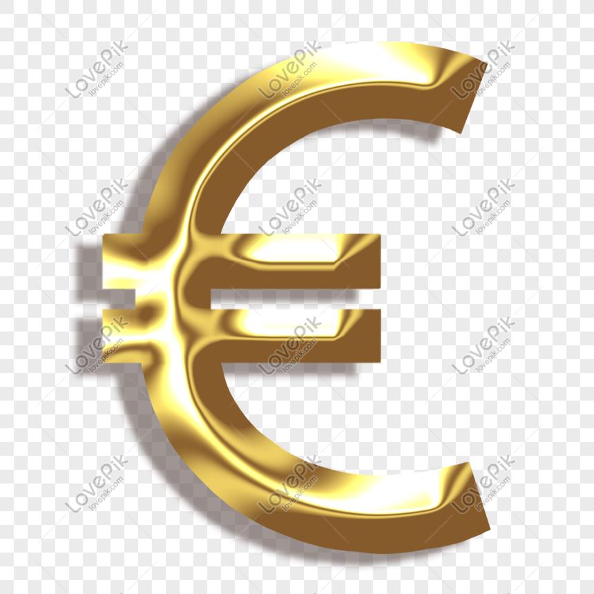 رمز عملة اليورو