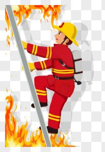 Lovepik صورة الخلفية رجل اطفاء صور رجل اطفاء 82692