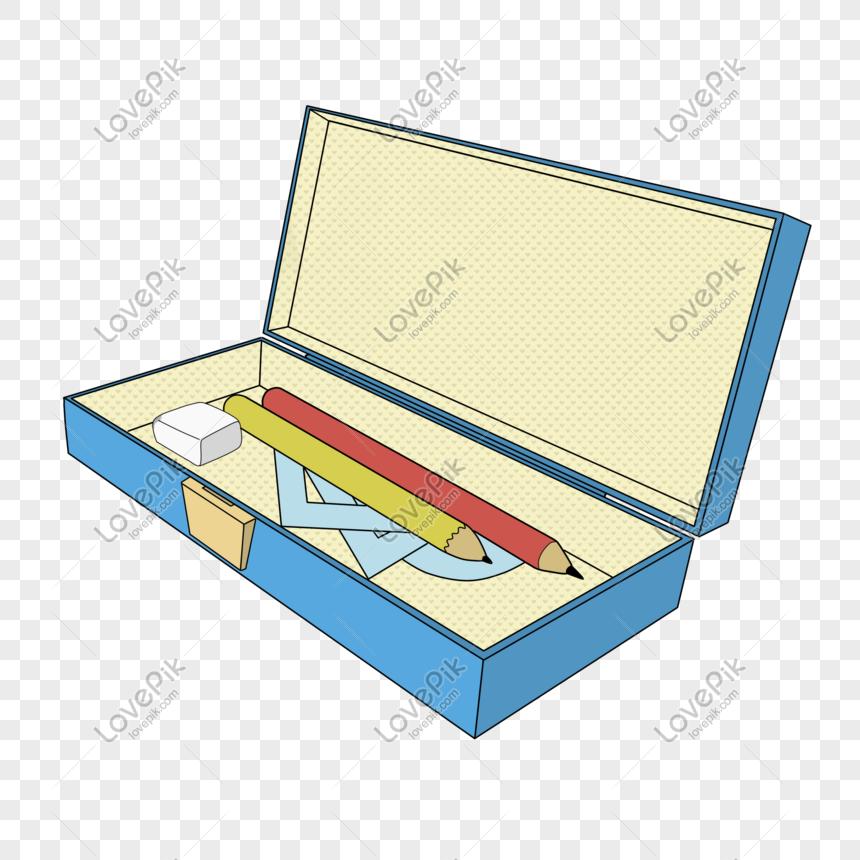 8500 Koleksi Gambar Dari Pensil Yang Mudah Terbaru