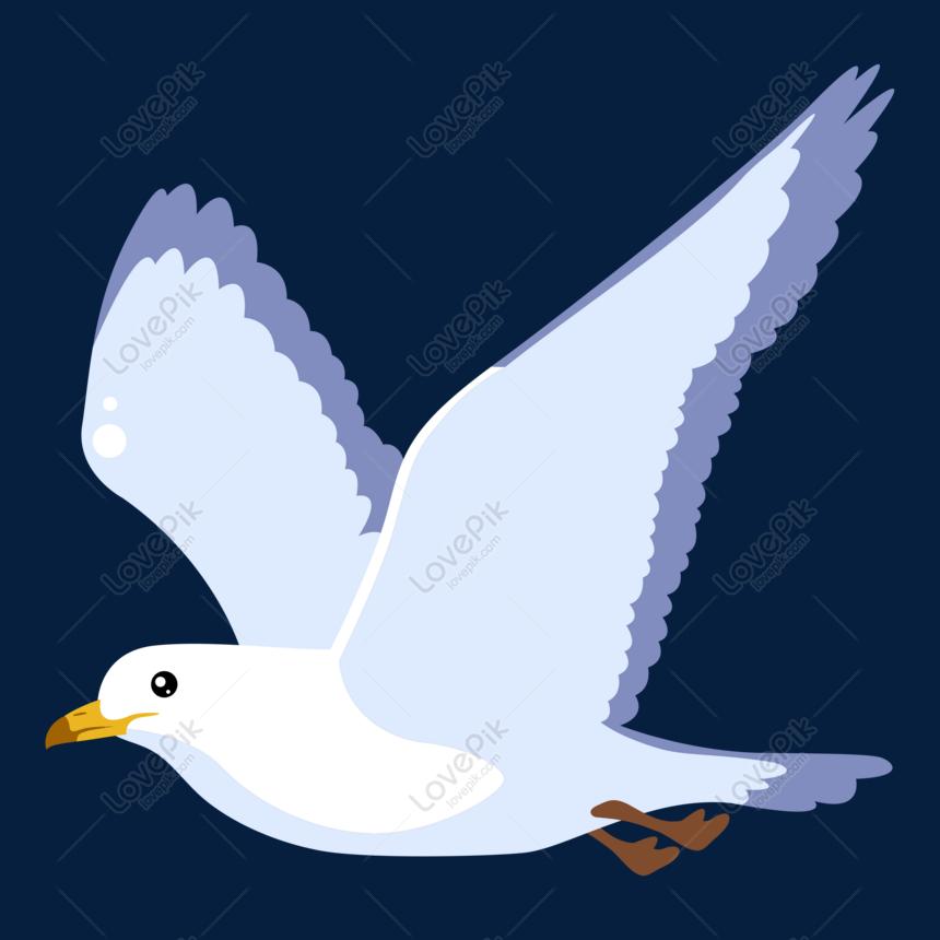 810+  Gambar Burung Merpati Lambang Pernikahan HD Paling Unik Free