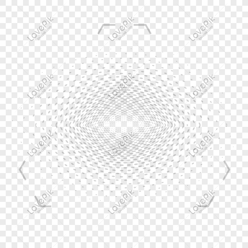 Techno Background Png