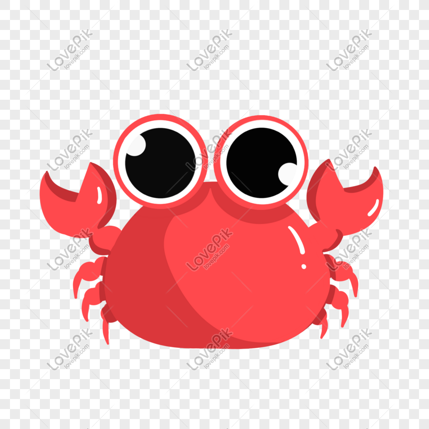 Cartoon Crab Cartoon Animal Illustration Png Image Picture Free Download 611301938 Lovepik Com Download high quality cartoon crab clip art from our collection of 41,940,205 clip art graphics. cartoon crab cartoon animal