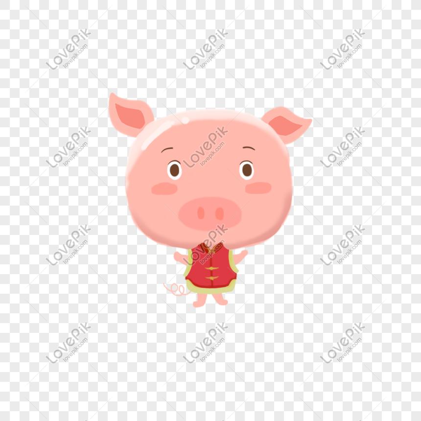 660+ Gambar Hewan Babi Gratis