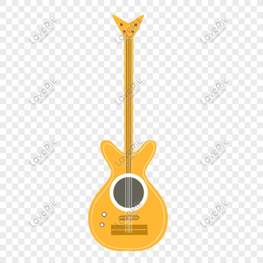 Unduh 6700 Gambar Gitar Listrik Png  Gratis