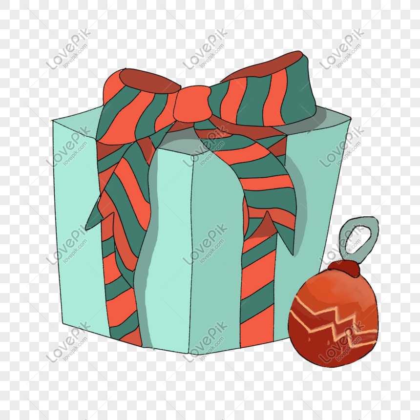 Christmas Gift Box Vector Png Image Picture Free Download 611405643 Lovepik Com