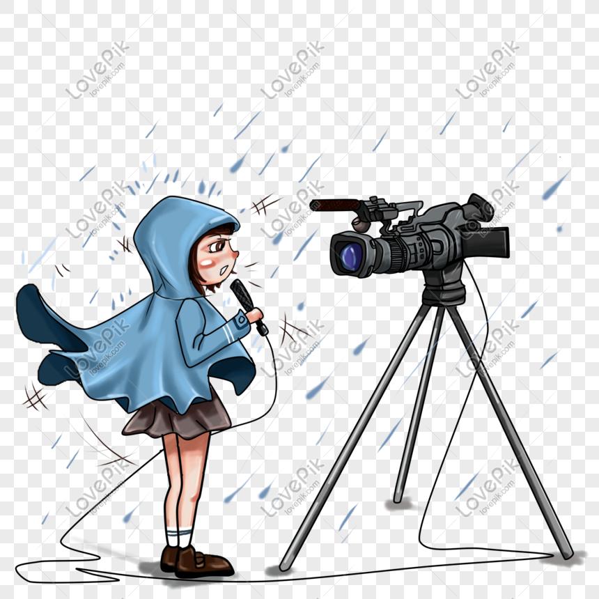 80 Gambar Animasi Video Terlihat Keren