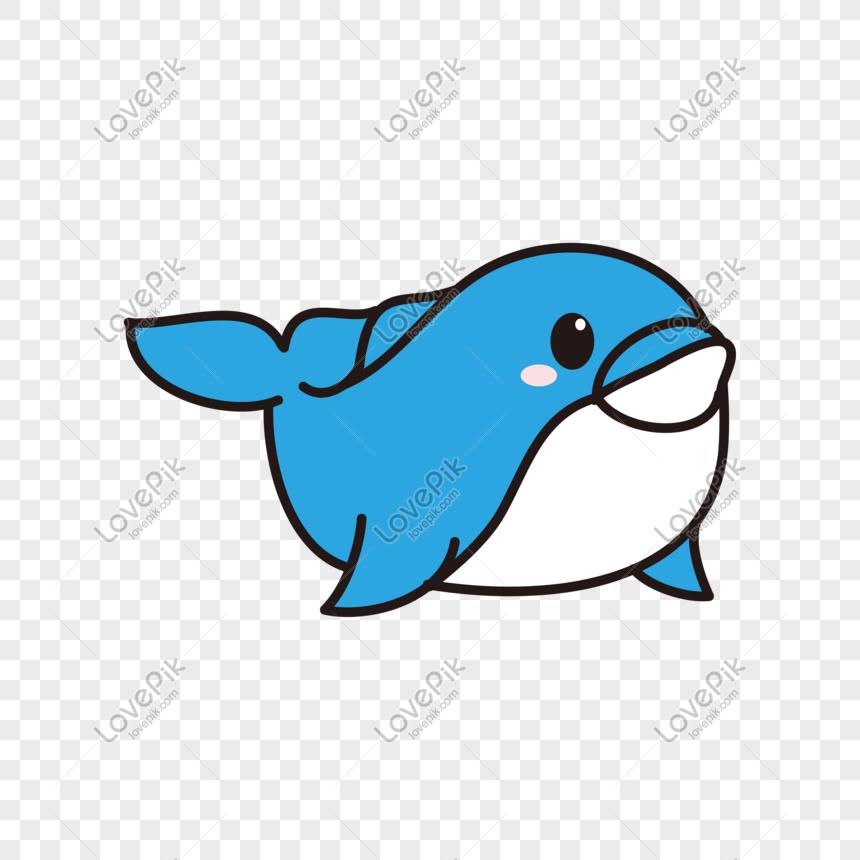 81 Gambar Animasi Ikan Paus Paling Keren