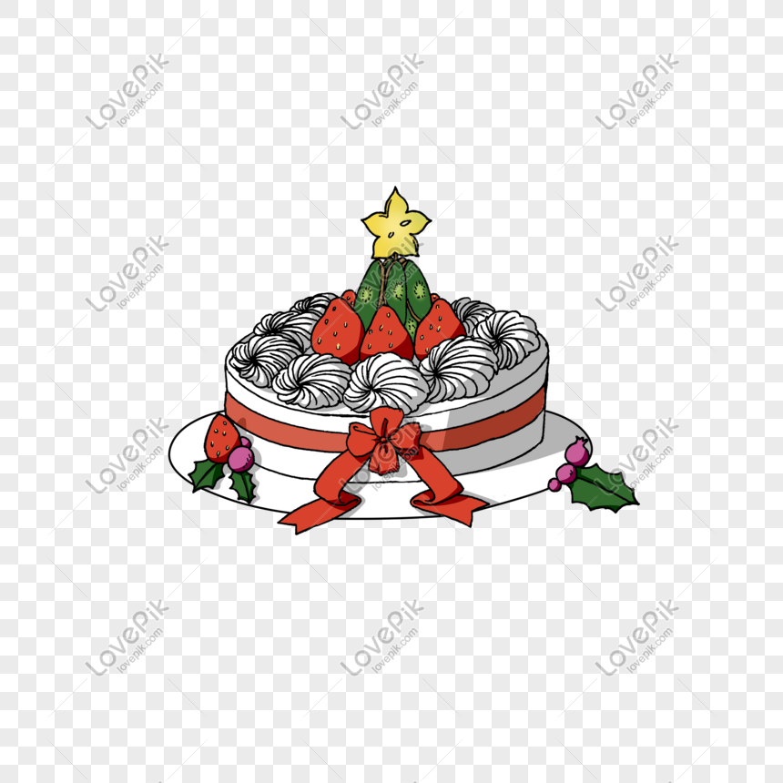 Cartoon Christmas Thanksgiving Food Cream Cake Png Image Picture Free Download 611462834 Lovepik Com Are you searching for cartoon crown png images or vector? lovepik