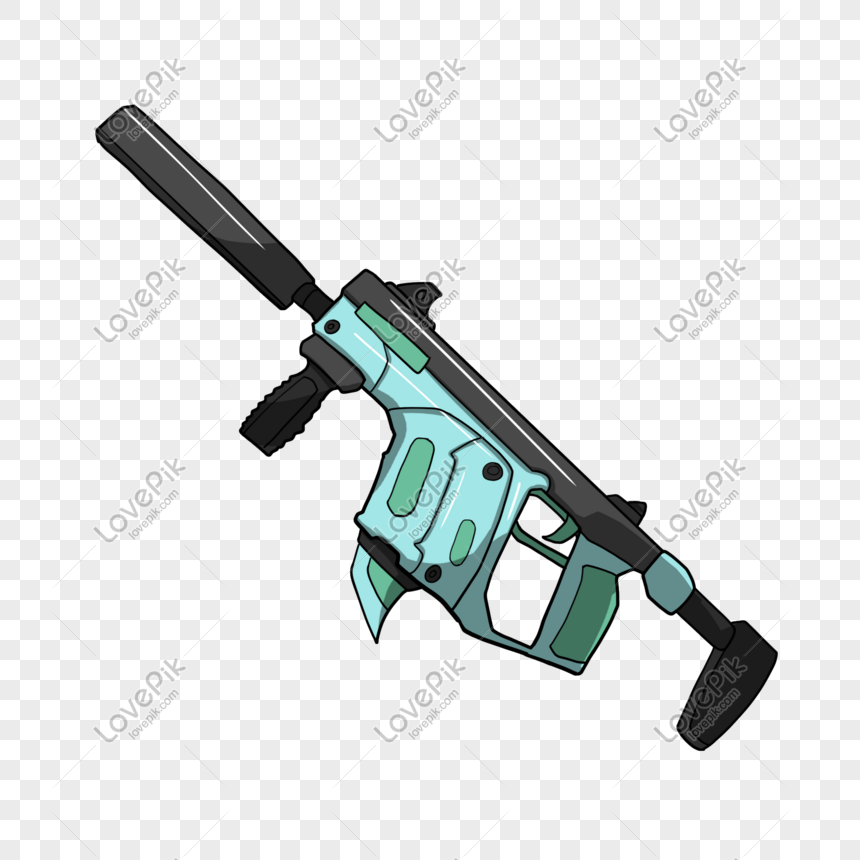 Hand, Gun Png Image - Hand With Gun No Background , Free Transparent Clipart  - ClipartKey