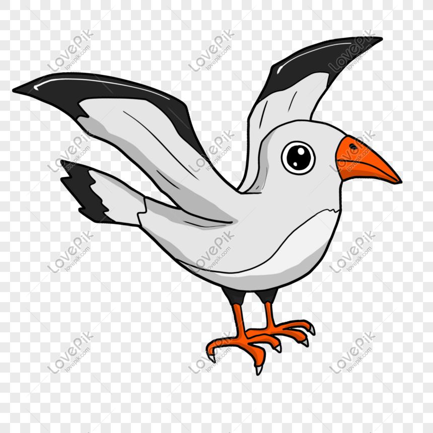 Unduh 95+ Foto Gambar Burung Merpati Terbang Kartun  Paling Unik Free