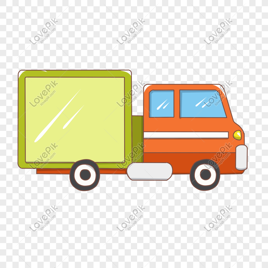 Download Yellow Pickup Truck Hand Drawn Illustration Png Image Picture Free Download 611516700 Lovepik Com Yellowimages Mockups