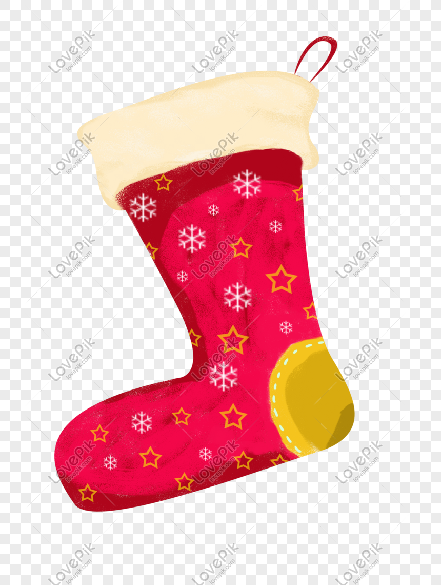 Christmas Stockings Png.Christmas Christmas Socks Png Download Png Image Picture