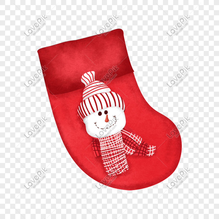 Christmas Stockings Png.Christmas Stockings Gift Christmas Christmas Night Christmas