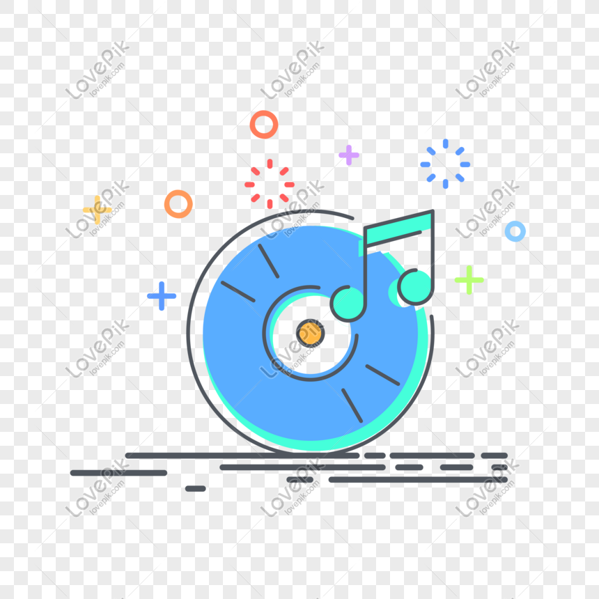 vector hand drawn cartoon music png image picture free download 611534769 lovepik com vector hand drawn cartoon music png