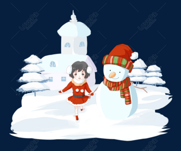 Christmas snow images_47722 Christmas snow pictures free download on