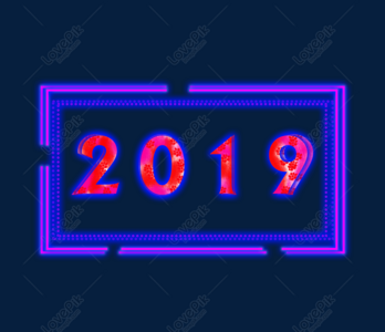 Neon 2019 png image_picture free download 400946968_lovepik com