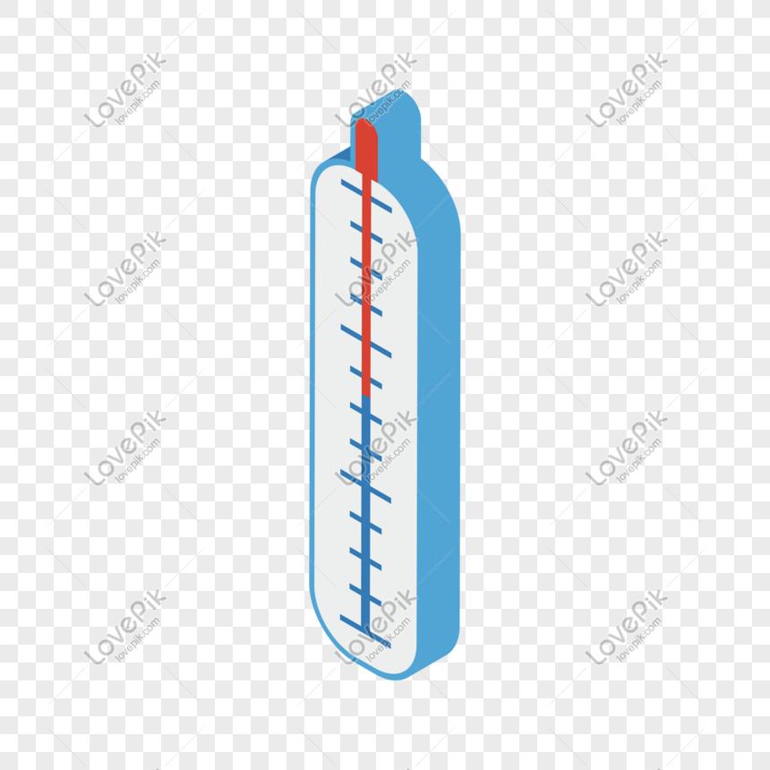 Vector Mano Dibujado Termometro De Dibujos Animados Imagenes De Graficos Png Gratis Lovepik Estas son las particularidades de los termómetros digitales. vector mano dibujado termometro de