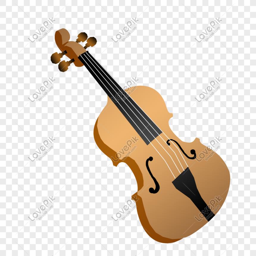 85+ Gambar Alat Musik Viola Paling Keren