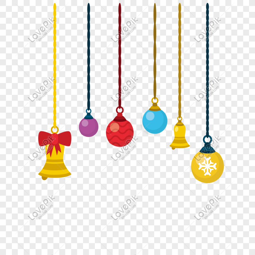 hand painted christmas ornaments png image picture free download 611629631 lovepik com hand painted christmas ornaments png