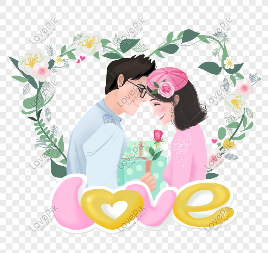liebe am valentinstag alles gute zum valentinstag png