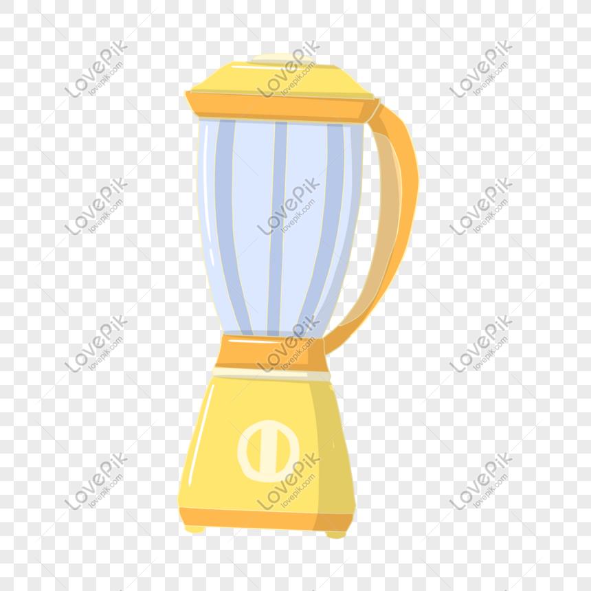 Hand Drawn Kitchen Juicer Illustration Png Image Picture Free Download 611634250 Lovepik Com Citrus juicer, hand juicer, juicer, kitchen appliance, manual juicer icon. lovepik